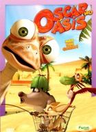 Oskarova oáza