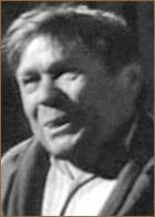 Daniil Vveděnskij