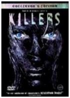 Zabijáci