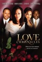 Kronika lásky (Love Chronicles)
