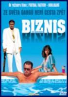 Biznis (The Business)