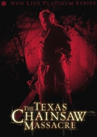 Texaský masakr motorovou pilou (The Texas Chainsaw Massacre)