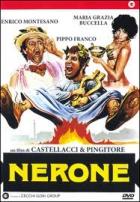 Nero (Nerone)