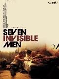 Sedm neviditelných lidí (Septyni nematomi zmones)