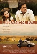 Lebanon, Pennsylvania (Lebanon, Pa.)
