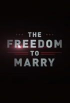 Freedom to Marry (The Freedom to Marry)
