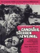 Gangster '70