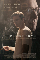 Rebel v žitě (Rebel in the Rye)