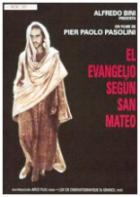 Evangelium podle Marka (El evangelio según Marcos)