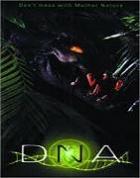 D.N.A. - Stvoření netvora (DNA)