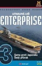 Letadlová loď Enterprise (The Empire's Last Stand)