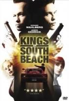 Králové jižní pláže (Kings of South Beach)