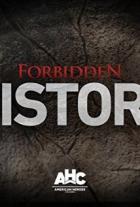 Zakázaná historie
