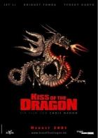 Polibek draka (Kiss of the Dragon)