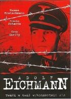 Adolf Eichmann (Eichmann)