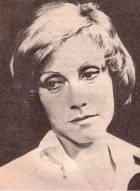 Irina Mirošničenko