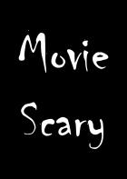 Movie Scary