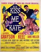 Líbej mne, Katko! (Kiss Me Kate!)