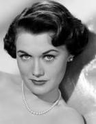 Marcia Henderson