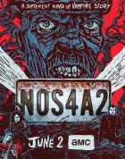 Nosferatu (NOS4A2)