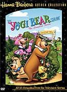Méďa Béďa (Yogi Bear)