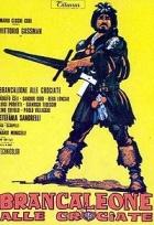 Brancaleone na křížové výpravě (Brancaleone alle crociate)
