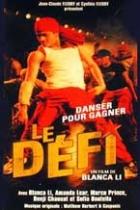 Horečka pařížských ulic (Le Défi)