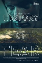 Příběhy strachu