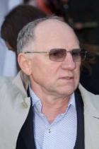Valerij Barinov