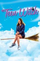 Mladá čarodějnice (Teen Witch)