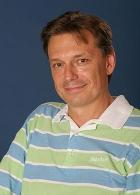 Igor Keblušek