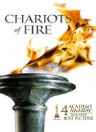 Ohnivé vozy (Chariots of Fire)