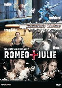 Romeo a Julie (William Shakespeare's Romeo & Juliet)