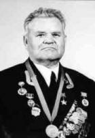 Vasilij Zajcev