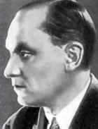 Jevgenij Červjakov