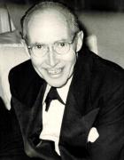 Harry L. Fraser