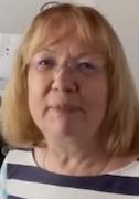 Jitka Tošilová