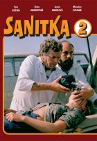 Sanitka: Díl čtvrtý