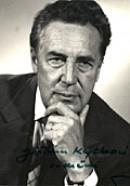 Miroslav Doležal