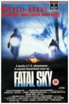 Fatal Sky