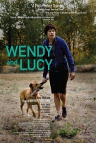 Wendy a Lucy (Wendy and Lucy)