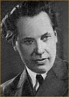 Alexandr Ivanovskij