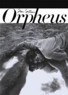 Orfeus (Orphée)