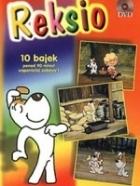 Rexík (Reksio)