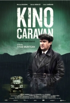 Kino Karavana (Caravana Cinematografică)