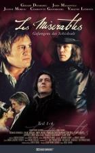 Bídníci (Les Misérables)