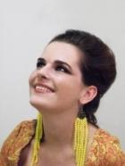 Terezie Taberyová