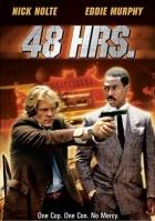 48 hodin (48 hrs)
