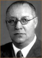 Vasilij Bokarev