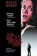 Zločin z vášně (The Rich Man's Wife)